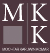 MKK - Mochtar Karuwin Komar - Indonesian legal services